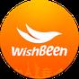 위시빈 - 국내/해외 자유 여행 코스 및 여행 가이드 2.5.7