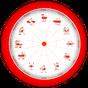 Horoscope 2017- Astrology 2017 1.8