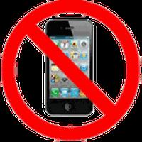 Ícone do apk Block Calls / SMS