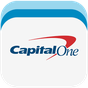 Capital One Wallet 4.5.1-3-prod