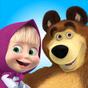 Masha and The Bear 1.3.1