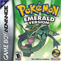 Pokemon - Emerald Version  APK