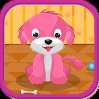 Apk Cute Puppy Giochi per Ragazze