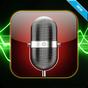 Easy Smart Voice Recorder APK 1.9.0