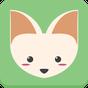 Fox Theme - หาเพื่อนไลน์ 4.6.0 APK
