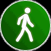 歩数計ならNoomウォーク:ダイエットの記録アプリ APK アイコン