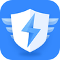 Antivirus Master - Security for Android 1.0.2