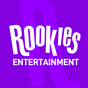 SMROOKIES ENTERTAINMENT 0.59.5 APK
