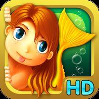 Wow Fish - Free Game apk icon