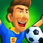 Stick Soccer 2 1.2.0