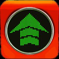 Ícone do apk Acelerador do RAM