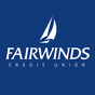 FAIRWINDS Mobile Banking 5.6.0.0