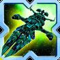 X Fleet: Space Shooter 1.0 APK