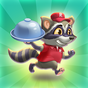 Raccoon Pizza Rush 1.0.8