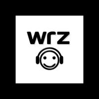 Ikona apk Wrzutnik Muzyczny