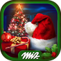 Hidden Objects Christmas 2.1.1