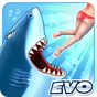 Hungry Shark Evolution 5.4.4