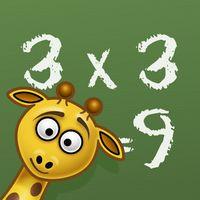 Einmaleins lernen mit SpuQ APK Icon