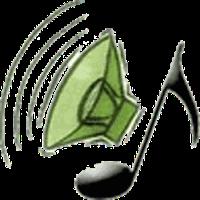 MP3 WMA WAV Music Player