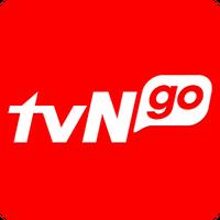 tvN go アイコン
