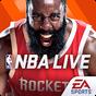 NBA LIVE Mobile v2.1.1