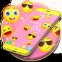 Hình nền sống Emoji 1.309.1.156