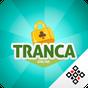 Tranca Online 90.0.15