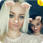 Snappy Photo Filters Stickers 2.2.0