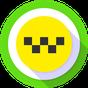 Таксовичкоф: заказ такси в Санкт-Петербурге онлайн 1.46