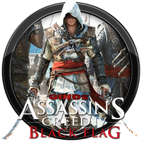 APK-иконка Guide Assassin'S Creed:BF