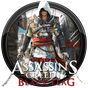 Guide Assassin'S Creed:BF 1.6 APK