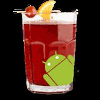 Drinkepedia: Drink Recipes
