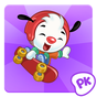 PlayKids Party - Kids Games 2.0.4