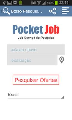 download indeed jobs apk