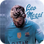 Messi Wallpapers New  APK
