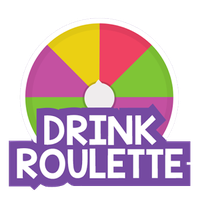 Drink Roulette - Drinking App Wheel games  Simgesi
