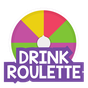 Drink Roulette - Drinking App Wheel games  1.9