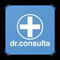 dr.consulta 3.1.1