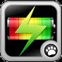 Poupança de Bateria One-Touch 3.25.8 APK