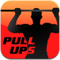 Pull Ups Workout 2.08.14