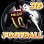 Football World Cup 2014 3.6.2 APK