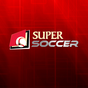 SuperSoccer 1.17.30