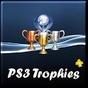 PS Trophies PRO 5.2.2
