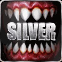 Apk GRave Defense Silver FREE
