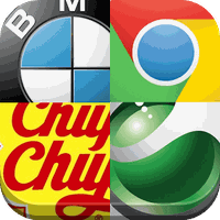 Logo Quiz - Brands apk icono