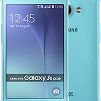 Imagen de Samsung Galaxy J1 Ace