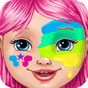 Baby Paint Time 1.0.1 APK
