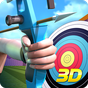 Archery World Champion 3D 1.4.9