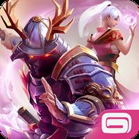 Icono de Order & Chaos Online 3D MMORPG