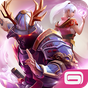 Order & Chaos Online 3D MMORPG v4.2.1a